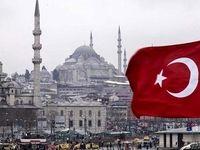 ایرانیها بزرگترین خریداران ملک در ترکیه!