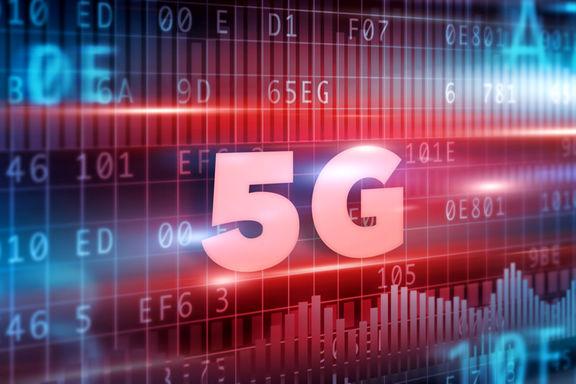 تا سال ۲۰۲۵ خبری از شبکه ۵G نیست!