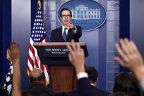 آمریکا به زودی تحریمها علیه ترکیه را اعمال میکند