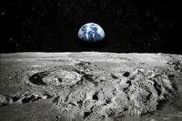 ۴۵ سیارهای که امکان حیات دارند