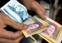 ضرورت لابی قدرتمند تشکلهای کارگری برای تعیین دستمزد