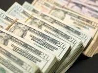 دلار در آستانه ورود به کانال ۱۲هزار تومان