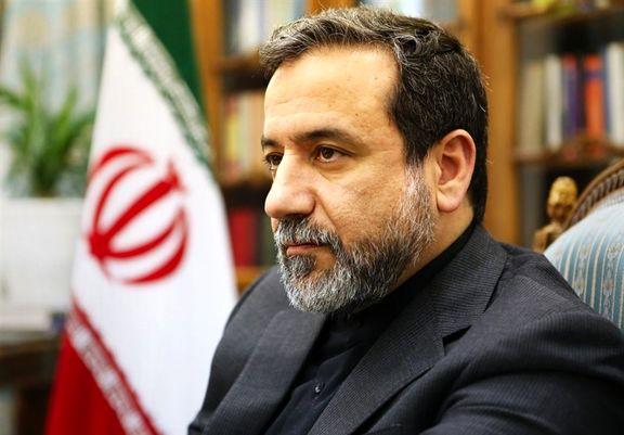 ایران مخالف هرگونه مناقشه بین آذربایجان وارمنستان