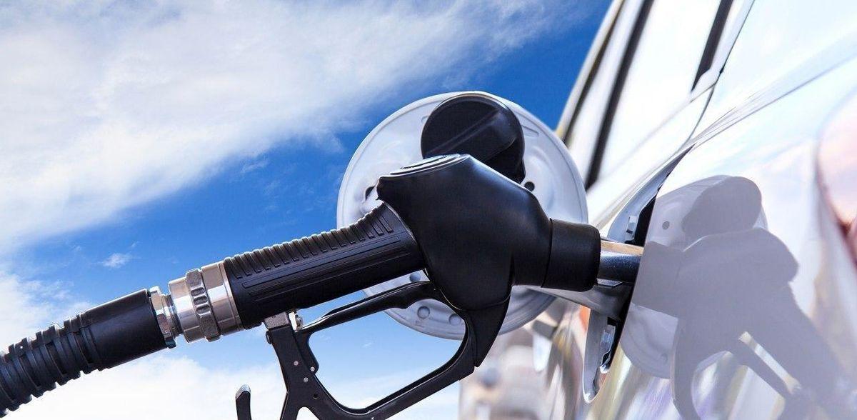 چرا مصرف بنزین دوباره اوج گرفت؟
