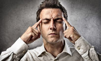 چگونه عصبانیت را کنترل کنیم؟