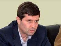 مدیرعامل سابق بهمن به سایپا رفت