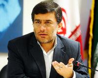 حلول روح قالیباف در بودجه شهرداری تهران