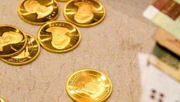 سرمایهگذاری در بازار سکه هنوز سودآور است؟