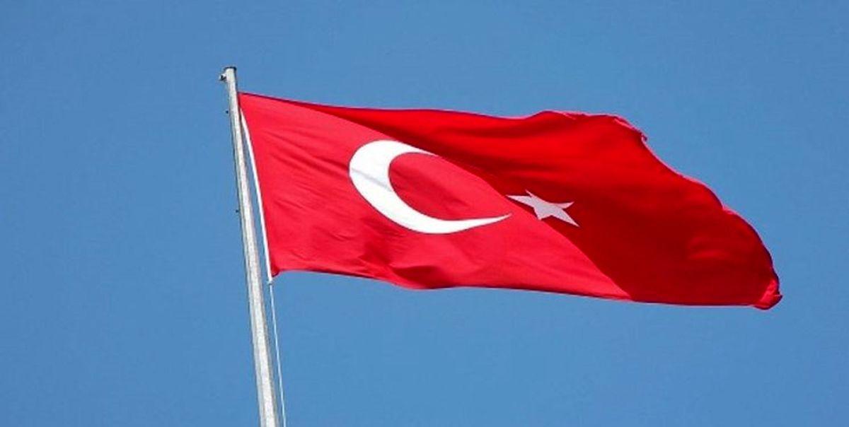 ترکیه تعطیل شد!