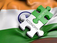 پیشبینی رشد سریعتر برای اقتصاد هند/ پیشروی اقتصادی دارای ثبات خواهد بود؟
