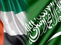 زیان اقتصادهای عربی خاورمیانه از کرونا