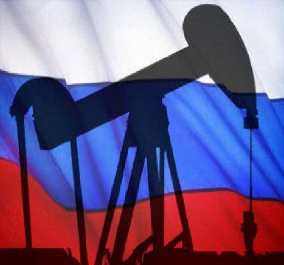 واکنش مسکو به تحریم آمریکا
