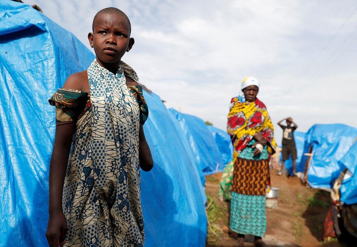 آفریقا رکورددار تعداد کودکان کار در جهان / کرونا شمار کودکان کار را افزایش داد