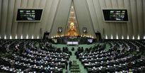 بررسی ایرادات شورای نگهبان به بودجه ۹۸ در دستور کار مجلس