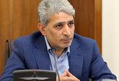 آمادگی کامل شعب بانک ملی ایران برای خرید ارز صادرکنندگان