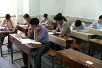 ۲ میلیون بازمانده از تحصیل و ۹ میلیون بیسواد در ایران