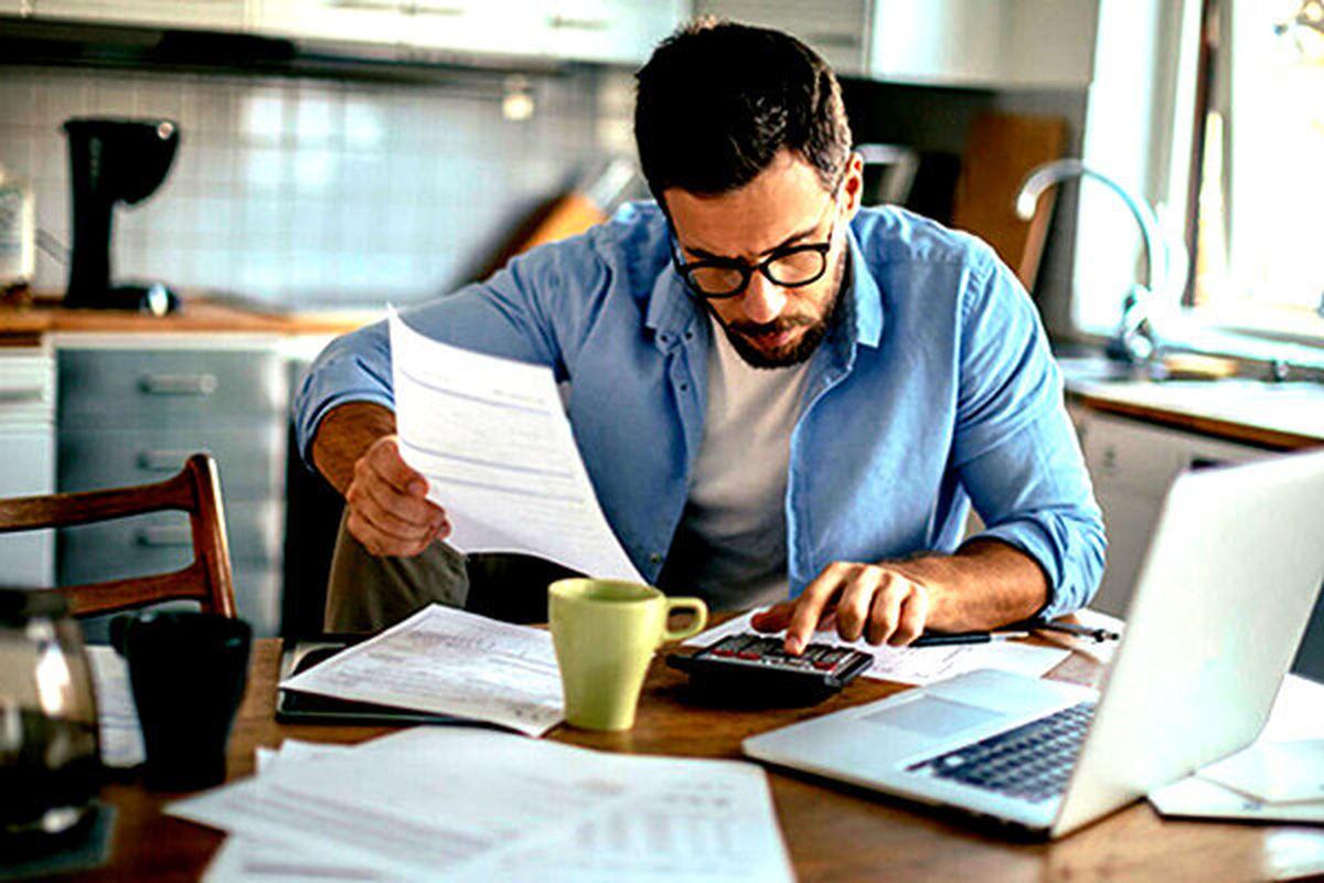چگونه هنگام کار در خانه انگیزه خود را حفظ کنیم؟