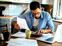 دورکاری شیوه جدید برای دوران پس از کرونا/ اعتقاد ۲۷درصد از مدیران به افزایش سطح بهرهوری کارکنان