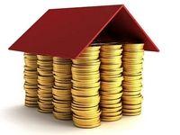 رشد 2.7 درصدی قیمت مسکن