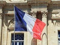 اقتصاد فرانسه امسال ۱۰درصد کوچک میشود