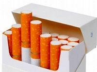 اختصاص ۳۰میلیارد تومان برای کاهش مصرف دخانیات و درمان