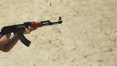 ماجرای درگیری امروز پلیس با مردم و تیراندازی در اهواز چه بود؟