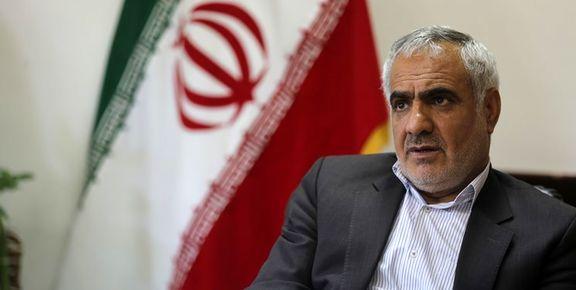 کارگران ایرانی بیش از هر گروهی از تحریمها متضرر شدهاند