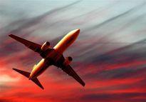 پرواز تهران-مسکو با سوخو