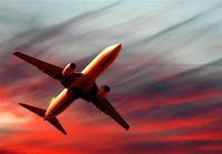 هشتمین پرواز بازگشت مسافران ایرانی از هند