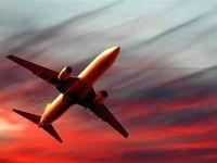 لغو پروازهای تجاری خطوط هوایی امارات
