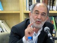 چرا آمریکا وارد جنگ با ایران نمیشود؟