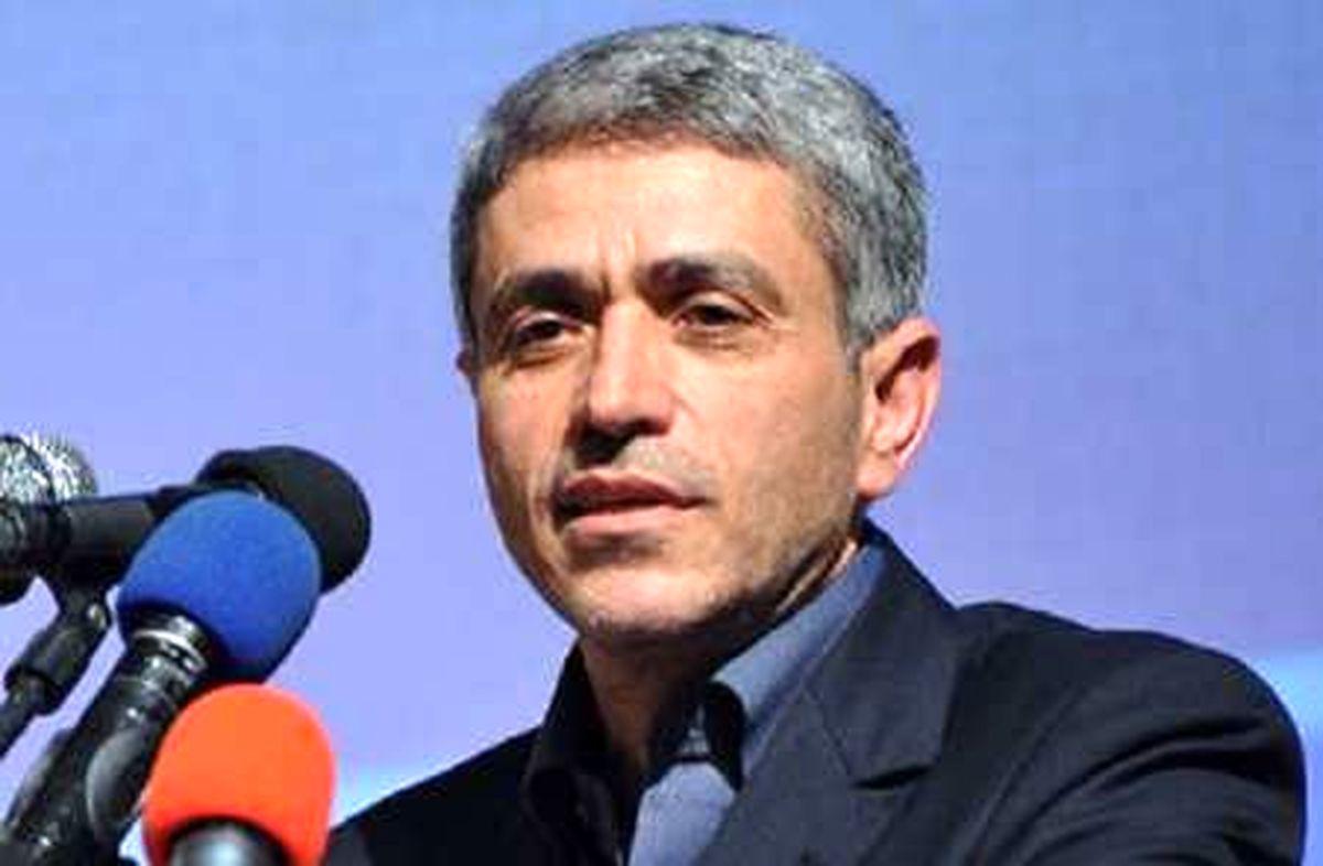 طیب نیا: مشتریان نفت ایران بازگشتند