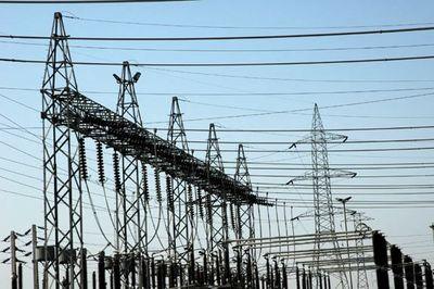 برق ادارات پرمصرف خوزستان بدون میشود