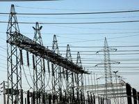 مشوقهایی برای صرفهجویی در مصرف برق