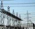 1378 مگاوات؛ صادرات برق در روز گذشته