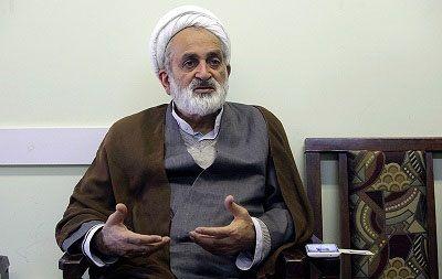 توضیحات نماینده مجلس در مورد حمله مسلحانه امشب