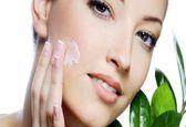 نسخههای ساده و معجزهآسا برای مراقبت از پوست