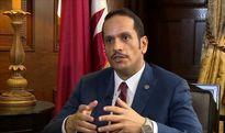 گزارش قطر به شورای امنیت درباره بحران دیپلماتیک این کشور