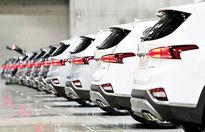 گره واردات خودرو باز میشود؟؛ اختلافنظر مجلس، دولت و شورای نگهبان