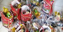 مهلت جدید برای جاماندگان بسته حمایتی