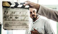 فیلم های اکران نوروز ۹۶ سینماهای ایران