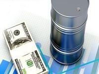 قلمرو جدید فروش نفت ایران