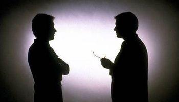 چگونه بدون اضطراب صحبت کنیم؟