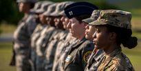 افزایش تعرض جنسی در ارتش آمریکا