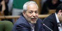 انتقاد جدی عضو شورا به روند کند بازپسگیری املاک
