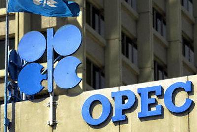 سقف تولید نفت اوپک ثابت ماند