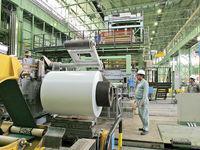 رشد ۱۵درصدی فروش فولاد مبارکه