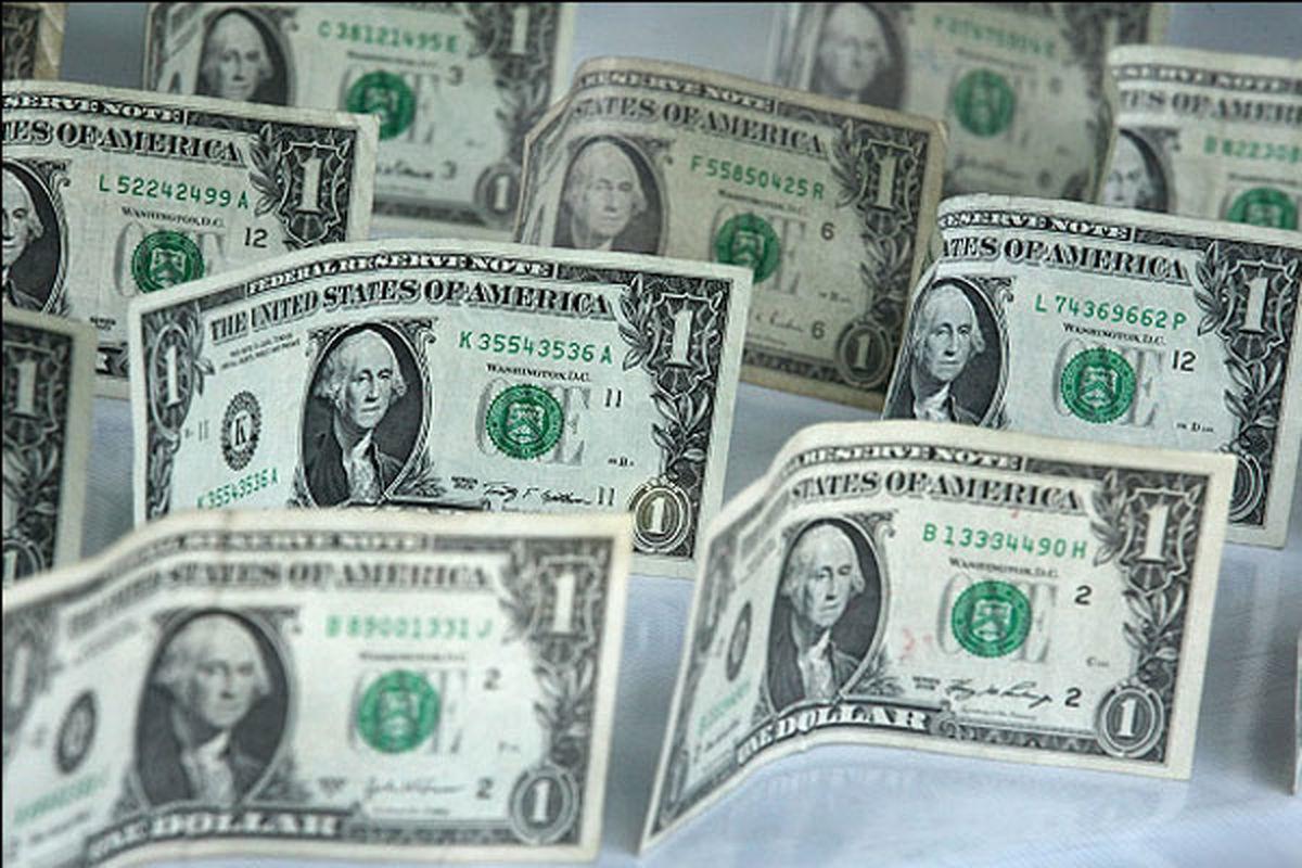 پایان تیر آخرین مهلت برای بازگشت ارزهای صادراتی است
