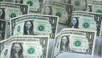 آخرین آمار اختصاص دلار ۴۲۰۰تومانی/ پرداخت ۴۳۶میلیون دلار برای دارو