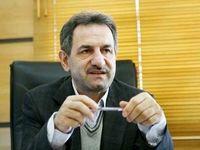 تهران ۱/۱میلیون حاشیهنشین دارد / ثبت یک طلاق در ازای ۴ازدواج